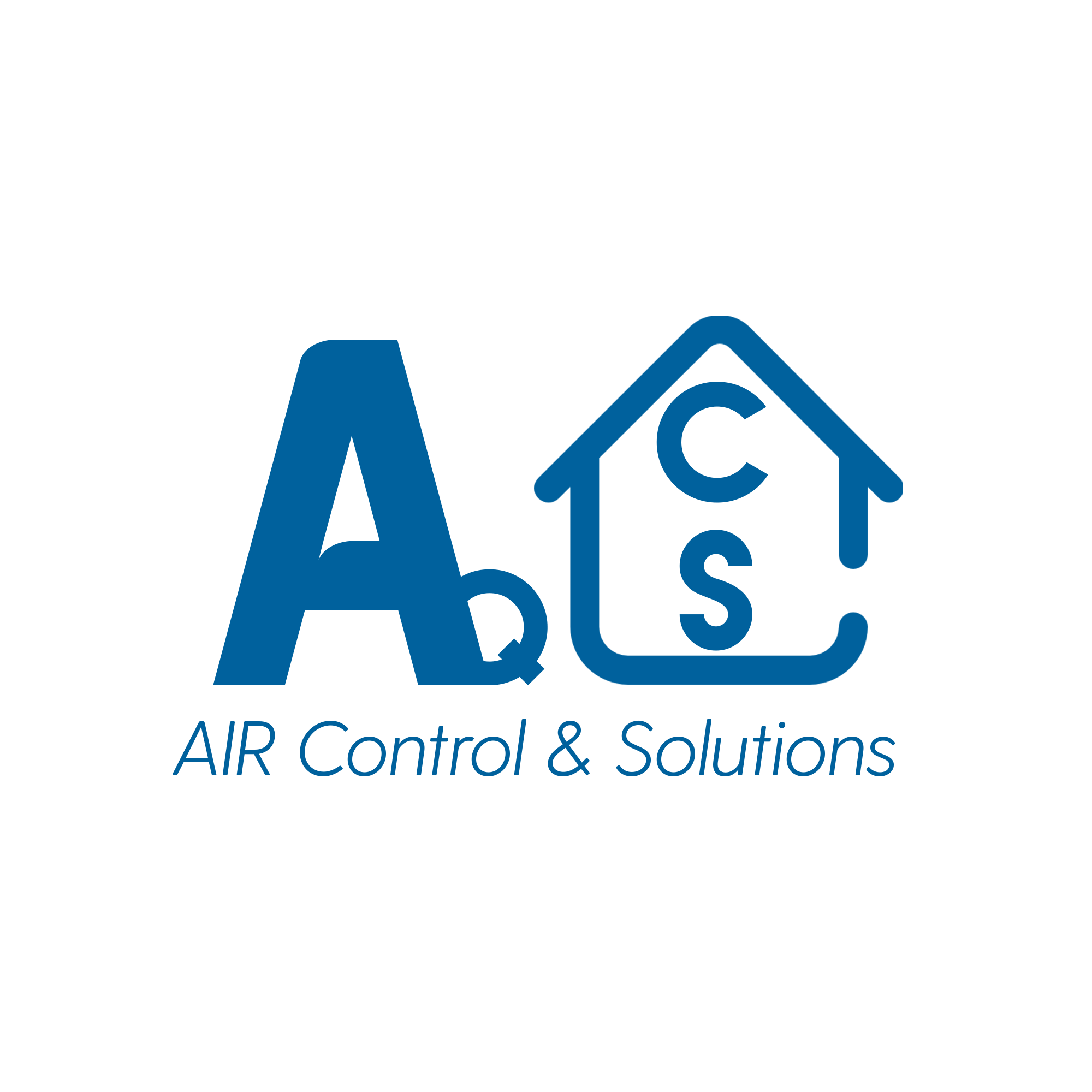 AIR CONTROL & SOLUTIONS
